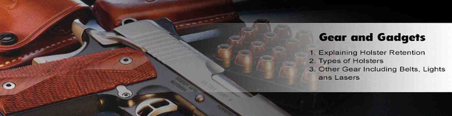 Minnesota Gun Class Hutchinson Permit To Carry Concealed Carry